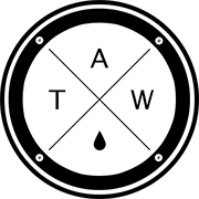 tattooatwork_logo